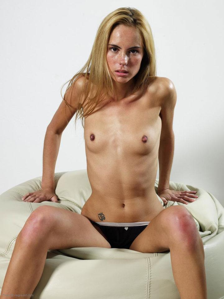 amature nude porn tucson